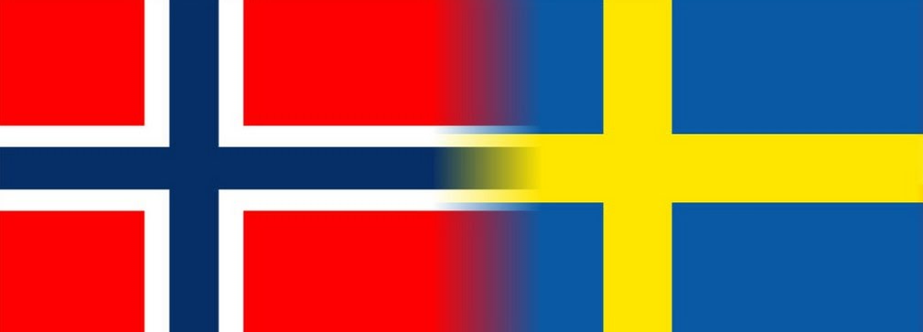översätt svenska till norska