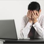 Vanliga ord och meningar som har tappat sitt värde i jobbansökan