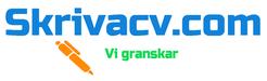 skrivacv.com